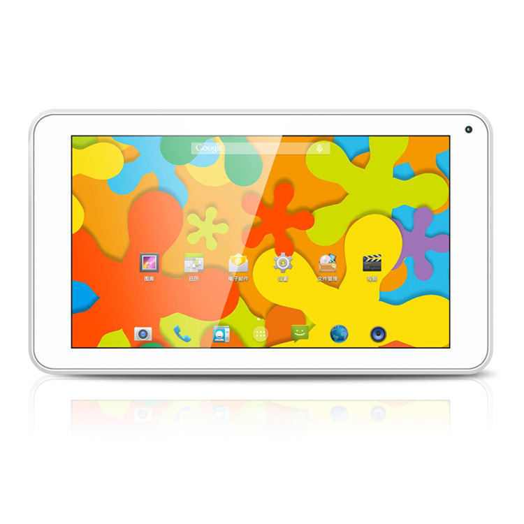 Ainol NOVO7 Quad core 1 2G Tablet PC 7 inch Screen RK3126B Android 4 4 4