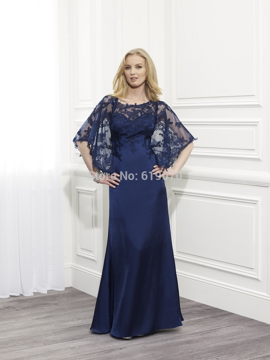 2015 Fall Mother Of Bride Dresses Fall Mother Of The Bride