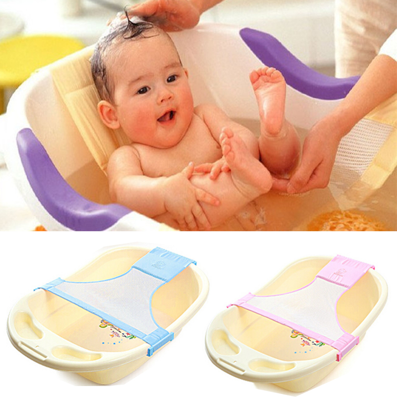 online get cheap baby bath ring alibaba