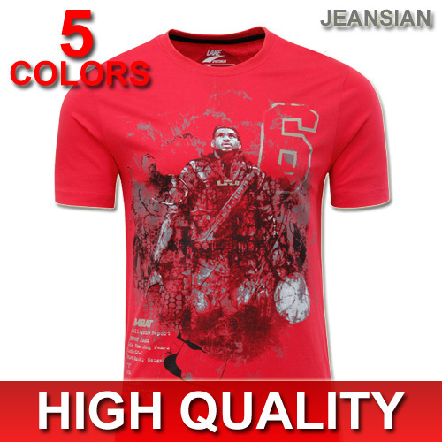 Mens Designer Casual T-Shirts Homme Tee Fitness Shirt Slim Fit Tops New Short Sleeve Cotton LT066