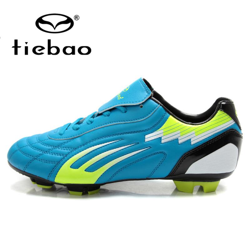 get cheap soccer cleats aliexpress alibaba