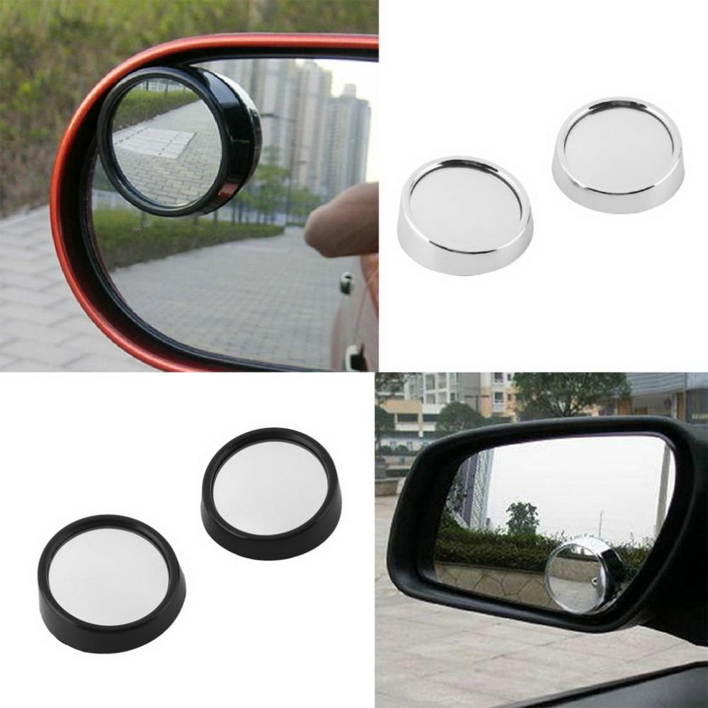 Online kopen wholesale auto kleine spiegel uit china auto kleine spiegel groothandel - Kleine ronde niet spiegel lieve ...