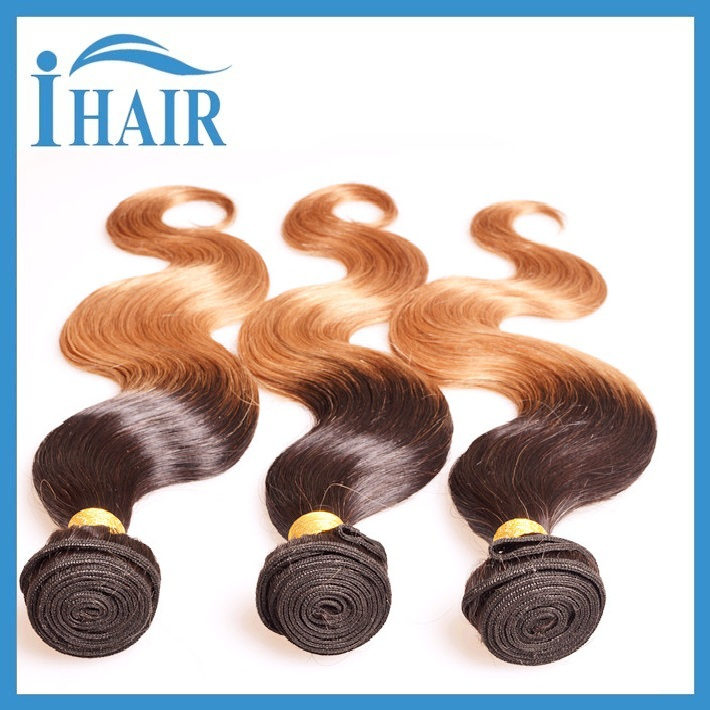 Здесь можно купить  First Lady Hair Products:5A Virgin Brazilian Human Hair Extensions Body Wave 3pcs/lot 100% Unprocessed Human Hair No Shedding  Волосы и аксессуары