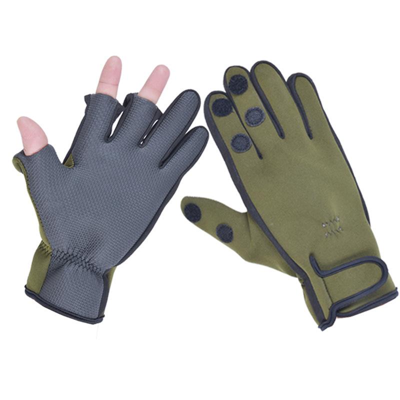 online kaufen gro handel neopren angeln handschuhe aus china neopren angeln handschuhe. Black Bedroom Furniture Sets. Home Design Ideas