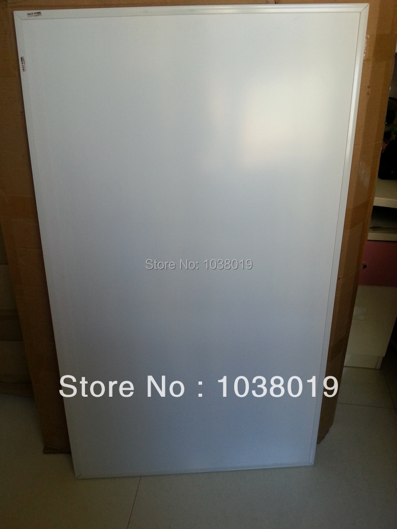 500W 60cm*100cm,Free shipping,good for get warm!High quality!warm wall, Infrared heater(carbon crystal heater panel)(China (Mainland))