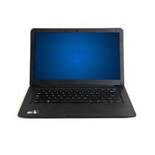 2015 Latest Smart PC Ultrathin 14 inch Mini Laptop J1800 CPU Dual Core 2.41GHz RAM 2G DDR3 250G ROM Win7/Win8 NetBook Low Price(China (Mainland))
