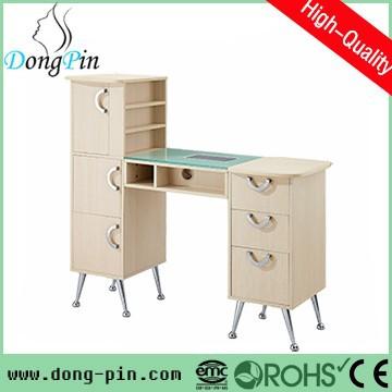discount salon equipment wholesale(China (Mainland))
