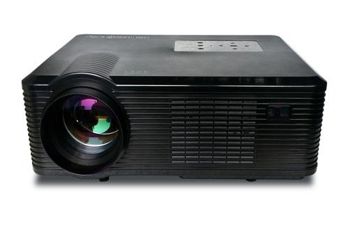 Mac projecteur promotion achetez des mac projecteur for Miroir dlp pico projector