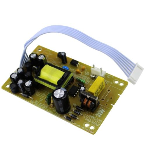 Power Supply Board SMPS for Openbox s10 s11 Skybox s10 s11 Satellite Receiver(China (Mainland))
