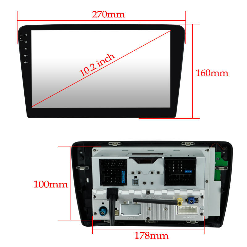 For VW Santana Car radio GPS with Built-in WiFi/GPS Navi/FM/AM Radio/Bluetooth/Multimedia/USB/SD/AUX/Official Software Edit/SWC(China (Mainland))