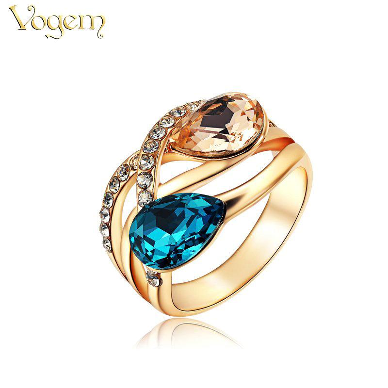popular initial rings gold buy cheap initial rings gold