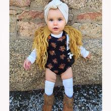 Princess Sweet Babies Children Tassels Knitting Cardigans Vests Casual Sweaters Cute Boys & Girls Stylish Fashion Jackets