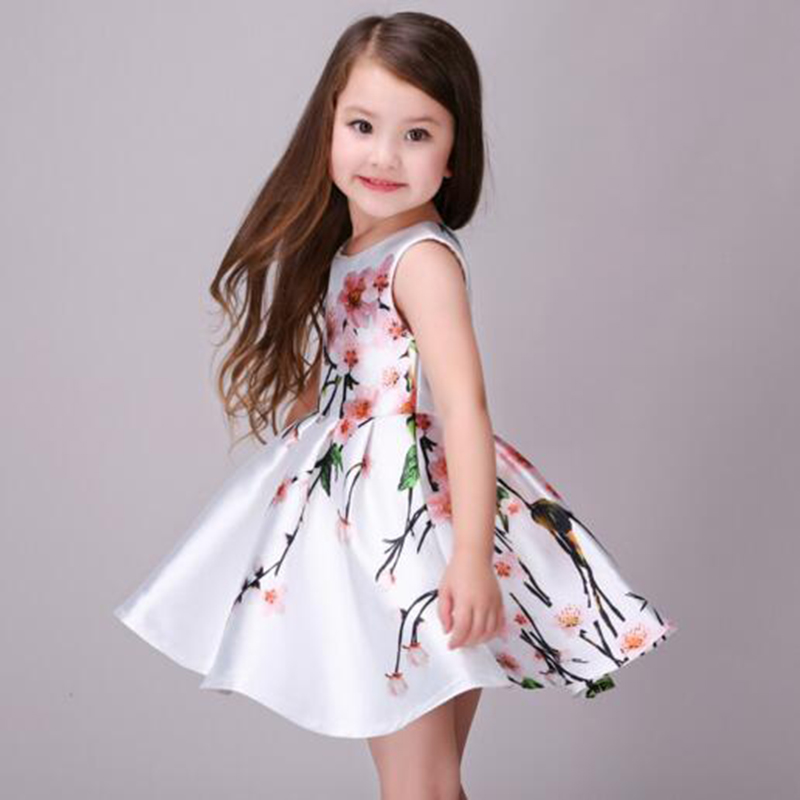 aliexpress buy 2016 and summer dress