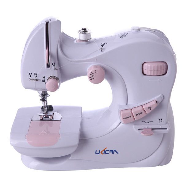 sewing machine mini