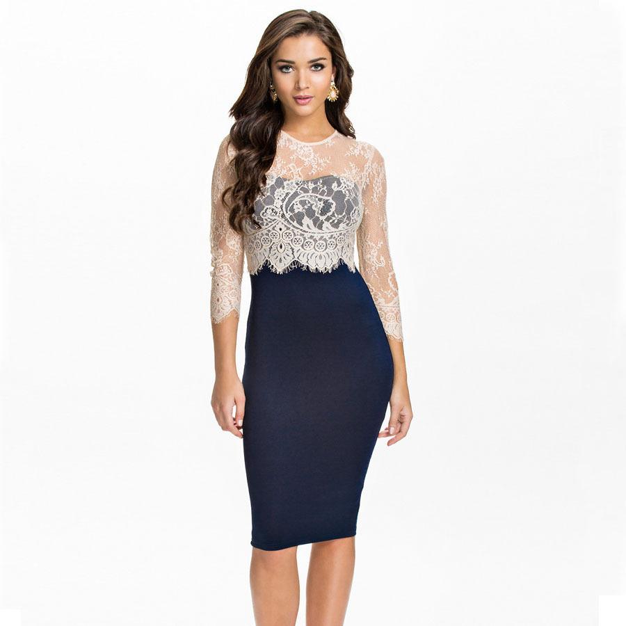 Stylish Casual Dresses