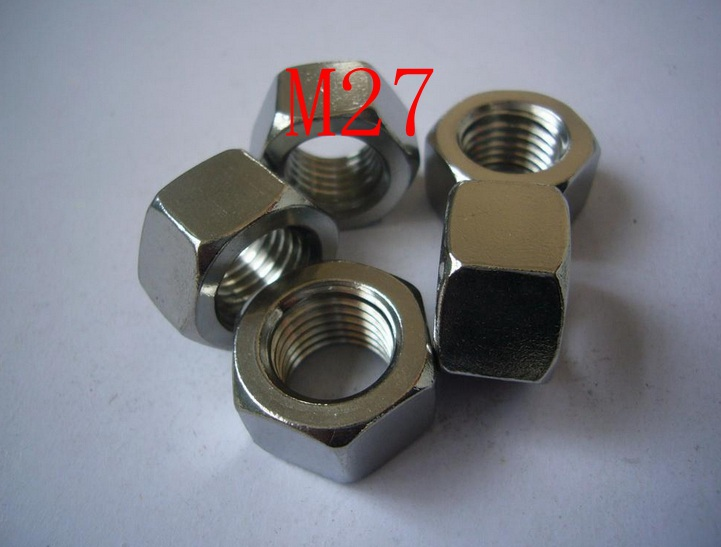 M27,304 stainless steel hex nut,hex screw,nuts and bolts,fasterners<br><br>Aliexpress