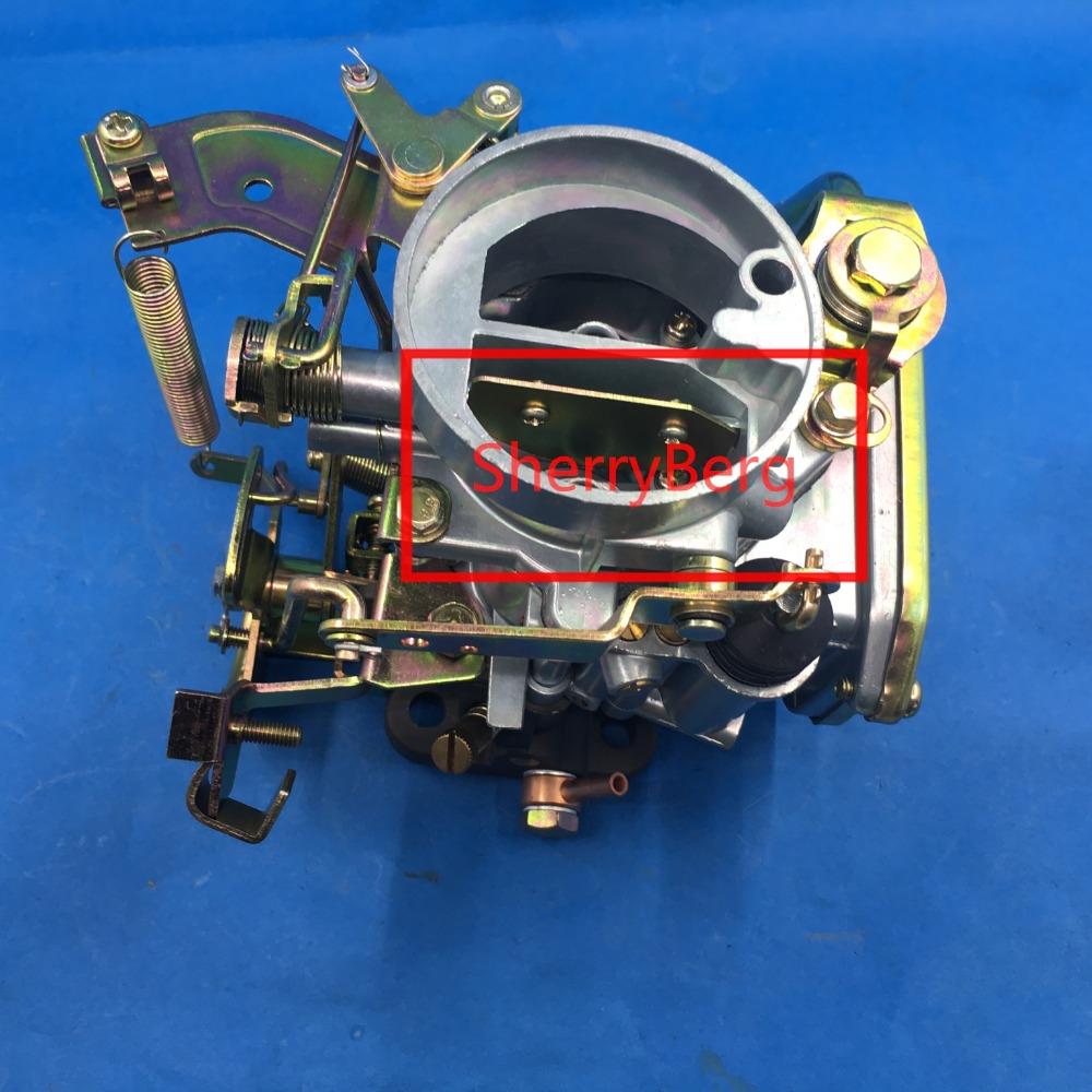 Popular Datsun Carburetor-Buy Cheap Datsun Carburetor lots ...