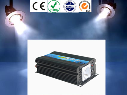 no-load current single phase 300w conversor ac dc, pure sine wave conversor <br><br>Aliexpress