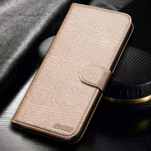 Buy original Huawei honor 4c case cover Vertical Leather Flip Cover Huawei Honor 4c mobile Phone bags cases Fundas Coque for $2.29 in AliExpress store