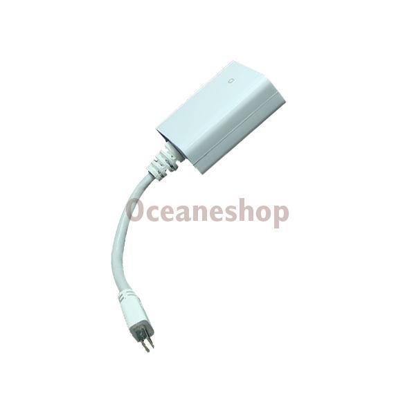 Mini Displayport DP to DVI Adapter For Apple MacBook I(China (Mainland))