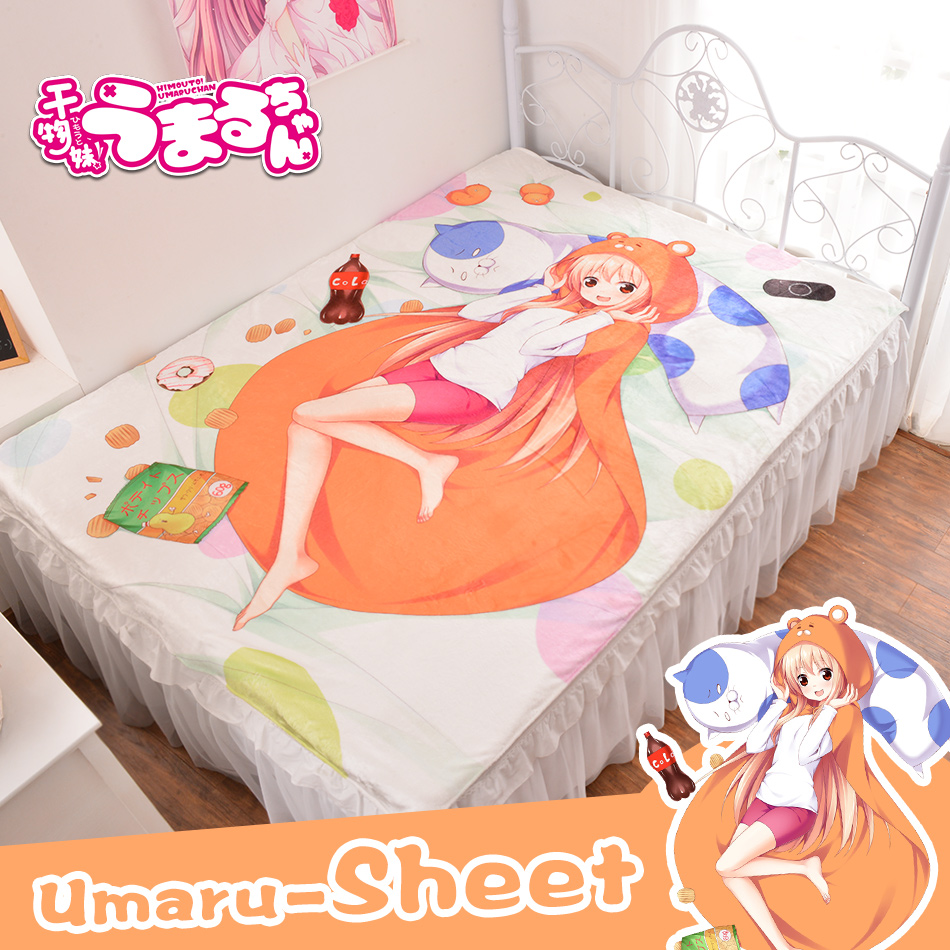 Online Buy Wholesale Fitted Bedsheet From China Fitted