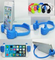 Держатель для мобильных телефонов OEM Mobie /iphone iPad Samsung FG-23