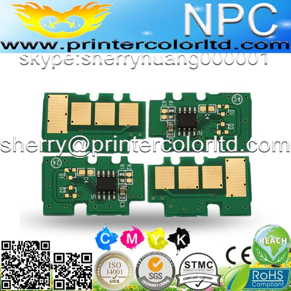 chip for Fuji-Xerox FujiXerox workcentre3020-V BI WorkCentre-3025-DNI P 3025 DNI phaser-3025V NI workcenter 3020V WC3025V NI OEM