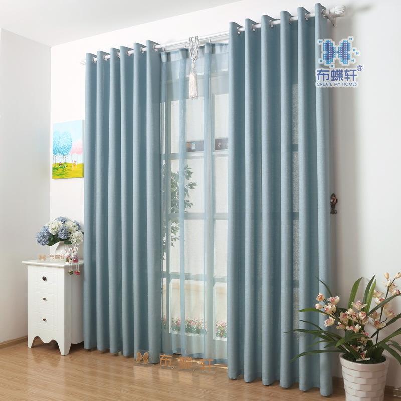 Ver cortinas para salon gallery of with ver cortinas para for Ver cortinas de salon comedor