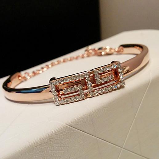 luxury designer jewelry 2015 new from reliable rhinestone starfish