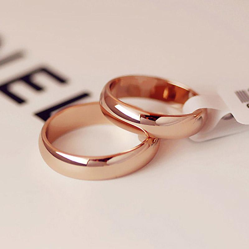 Женские обручальные кольца и цены