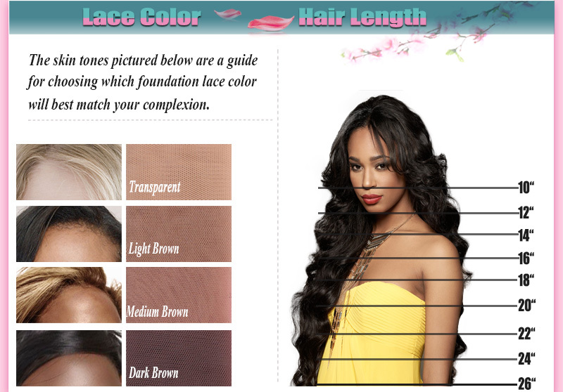 12 Inch Hair Styles Human Hair Wigs Picture More Detailed