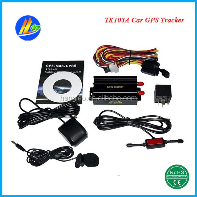 tablet android apps free download for tablet pc and gps car tracker GPS103A TK103A(China (Mainland))
