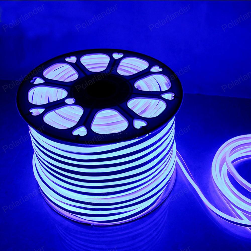 lila neon lichter kaufen billiglila neon lichter partien. Black Bedroom Furniture Sets. Home Design Ideas