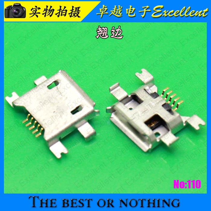 FOR HTC G series Huawei Lenovo and other phone plug charging port Replacement repair mobile phone(China (Mainland))