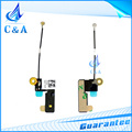 Brand New Replacement Parts for iPhone 5 5g WiFi Signal Antenna Ribbon Flex Cable One Piece