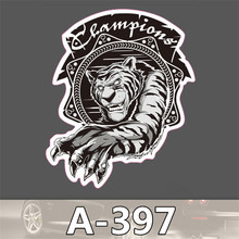 A-397 Car styling decor car sticker on auto laptop sticker decal motorcycle fridge skateboard doodle stickers car accessories