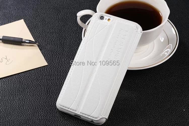 iphone 6 plus case 13.jpg