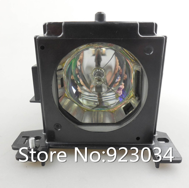 78-6969-9861-2   for  3M S55i   X55i  Compatible lamp with housing   Free shipping<br><br>Aliexpress