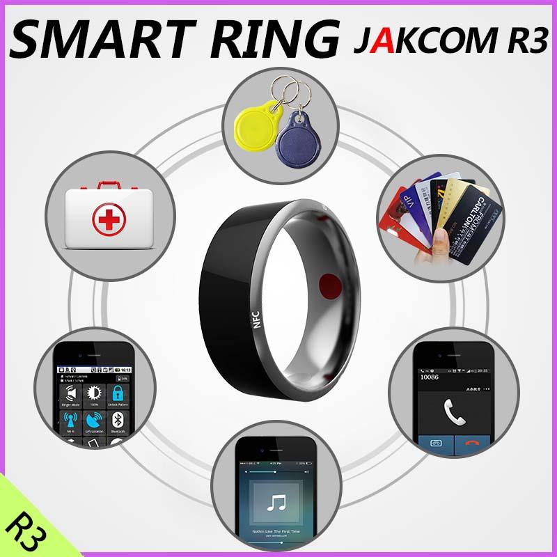 Jakcom R3 Smart R I N G Hot Sale In Ic/Id Card Rfid Tag As Card 125 Ear Tag Rfid Veterinary(China (Mainland))