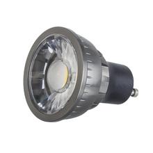 Buy High Power 5W 7W 9W Dimmable 12V MR16 GU5.3 Led spotlight bulb lamp 110V 220V E14 E27 GU10 LED COB Spot light bulb for $292.48 in AliExpress store