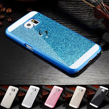 Buy Glitter Hard PC Sparkling Back Cover Samsung Galaxy S3 S4 S5 Mini S6 S7 Edge A3 A5 A7 A310 A510 Note 3 4 Bling Shinning Case Co.,Ltd ) for $1.99 in AliExpress store