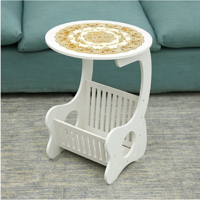 Online Buy Wholesale Korean Coffee Table From China Korean Coffee Table Wholesalers