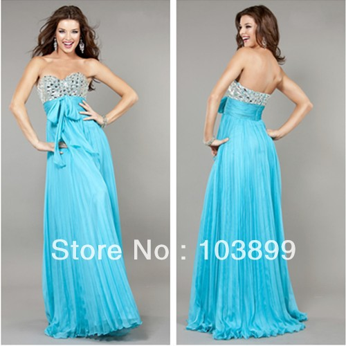 light blue prom dresses 2013 promotionshop for
