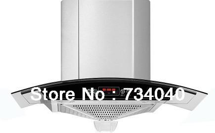 range hood,cooker hood,kitchen hood,kitchen appliance()