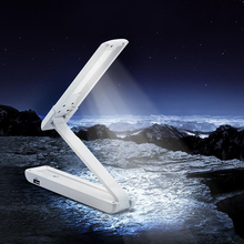2016 pisen illumination Small table lamp portable 4200mAh Fast charge universal mobile phone power bank for iphoneSE Android