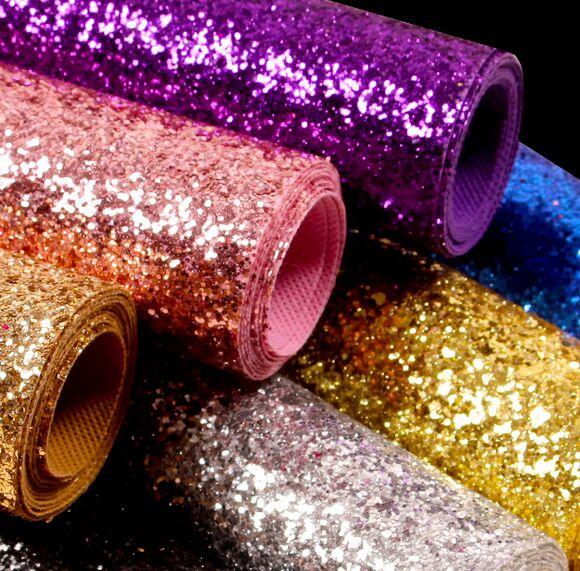 Popular shinee wallpaper buy cheap shinee wallpaper lots for Cheap glitter wallpaper