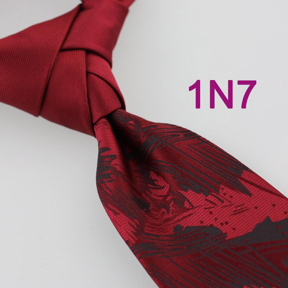 Женские воротнички и галстуки Yibei Coachella w Gravata 1N7 женские воротнички и галстуки  000