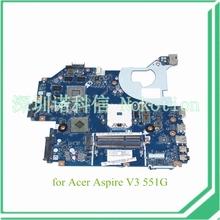 NBC1911001 NB.C1911.001 acer aspire V3-551 V3-551G motherboard / Main board Q5WV8 LA-8331P DDR3 AMD Radeon HD 7670M - Laptop sky Store store