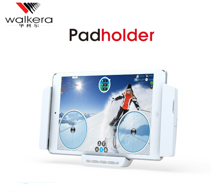 2015 100% original Walkera Padholder Pad holder Portable Power Bank For Drone Scout X4 FPV camera Bluetooth Radio Free Shipping<br><br>Aliexpress