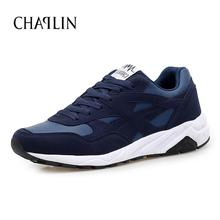Hot Casual Unisex Walking Shoes Women Men Fashion Couple Breathable Shoes Solid Lace-up Comfortable Daily Walking Men Shoe 915(China (Mainland))